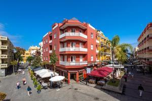 obrázek - Hotel Maga