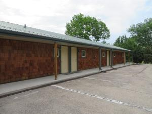 Kay Lynn Resort and Motel