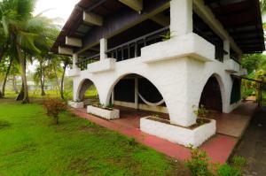 Villa Hanny photos