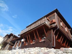 Afrodita Guest House