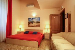 (Piccolo Principe B&B Firenze)