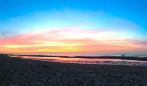 De Kust(Zandvoort)