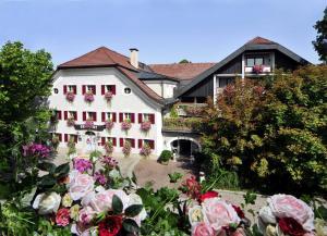 Hotel Gasthof Bräuwirth