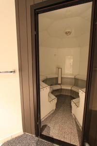 Studio Belvair 37 - Apartment - Zuoz/ St. Moritz