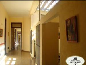 Nuevo Hotel Belgrano, Szállodák  San Nicolás de los Arroyos - big - 35