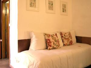 Hotel da Ameira, Hotel  Montemor-o-Novo - big - 3