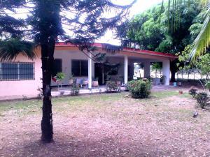 Casa Friuli Hostal Panama