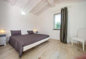 Dolce Dormire Suite, Penziony  Arcola - big - 3