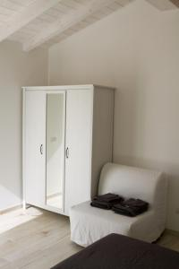 Dolce Dormire Suite, Penziony  Arcola - big - 5
