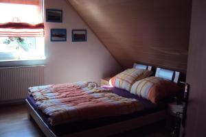 Gästezimmer Jelinek