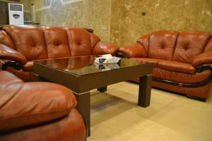 Anarosa Hotel
