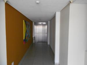 Varandas do Sol Ponta Negra, Aparthotely  Natal - big - 8