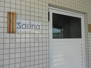 Varandas do Sol Ponta Negra, Aparthotely  Natal - big - 5