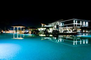 Zhang Jiajie Grand Metro Park Resort