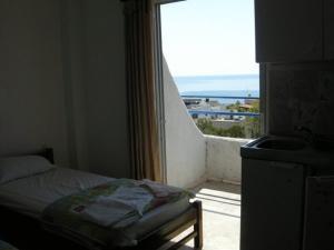 Efrosyni Apartments, Apartments  Agia Marina Aegina - big - 6