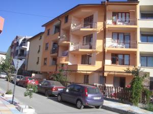 Primorski Briz Guest House