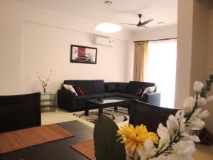 Oragadam Rooms for Rent