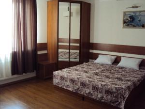 Отель Аранда - фото 20