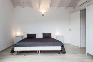 Dolce Dormire Suite, Penziony  Arcola - big - 16
