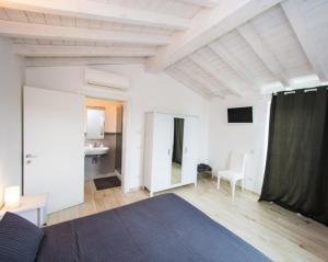 Dolce Dormire Suite, Penziony  Arcola - big - 6