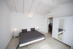 Dolce Dormire Suite, Penziony  Arcola - big - 17