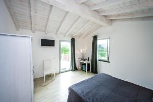 Dolce Dormire Suite, Penziony  Arcola - big - 15