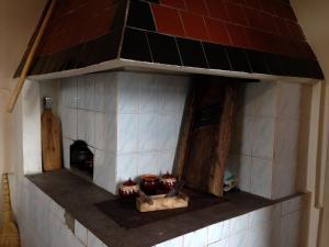 Гостевой дом Отец Василий - фото 20