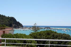 obrázek - Hotel Genova
