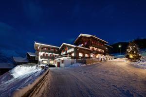 obrázek - Hotel Teola