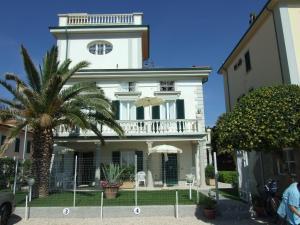 obrázek - Residence Villa Piani