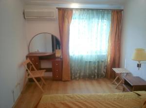 Apartment Complex Tavrida, Apartments  Yalta - big - 46