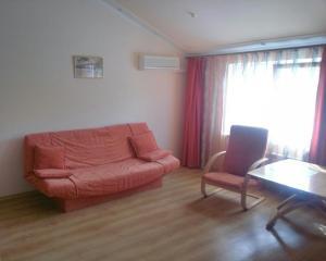 Apartment Complex Tavrida, Apartments  Yalta - big - 35