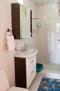 Отель Фламинго - фото 22