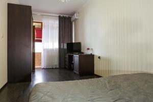 Отель Фламинго - фото 20