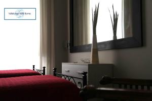 Vallelonga B&B Rome