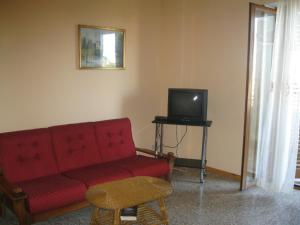 Casa Vacanze Le Castagnelle, Apartments  Torchiara - big - 9