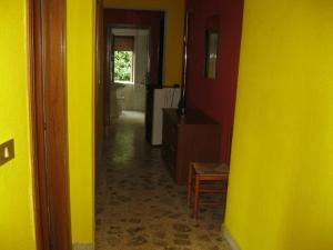Casa Vacanze Le Castagnelle, Apartmány  Torchiara - big - 26
