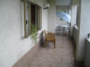 Casa Vacanze Le Castagnelle, Apartments  Torchiara - big - 20