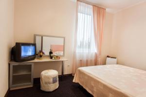 Отель Дарсан - фото 13