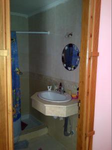 Meknes Appartement, Ferienwohnungen  Meknès - big - 3