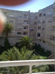 Meknes Appartement, Ferienwohnungen  Meknès - big - 5