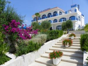 obrázek - Club Azzurro Hotel & Resort