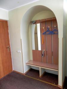 Rassvet Hotel, Szállodák  Dnyipropetrovszk - big - 65