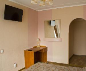 Rassvet Hotel, Szállodák  Dnyipropetrovszk - big - 26