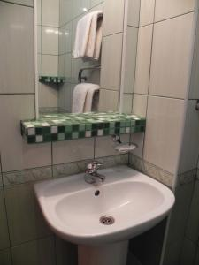 Rassvet Hotel, Szállodák  Dnyipropetrovszk - big - 17
