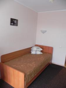 Rassvet Hotel, Szállodák  Dnyipropetrovszk - big - 50