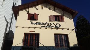 Hostelito S.R.L.