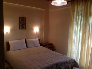 Guesthouse Lamprini