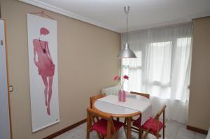 obrázek - Apartamentos El Corrillo