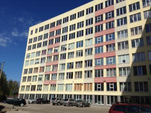 Capital Riga Apartment - Klijanu Street